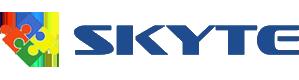 skyte.pl.ua